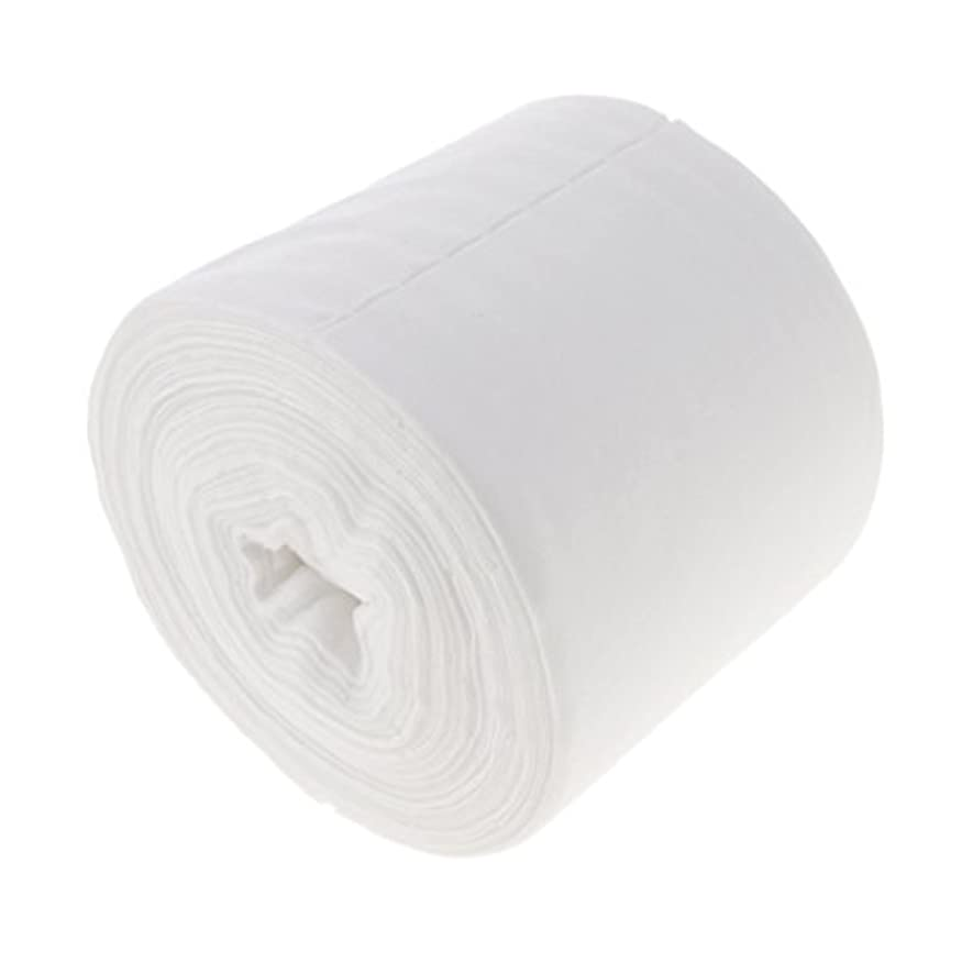 保証するピクニックをする去るPerfk 洗顔 クリーニング タオル 使い捨て 顔用タオル 柔らかい