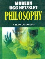Modern UGC NET/SLET: Computer Science