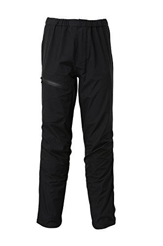 (フェニックス) Vaganski 3L Pants(防水レインパンツ)