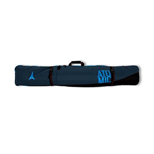 ATOMIC(アトミック) スキーバッグ・ブーツバッグ AMT SKI CASE JP Shade (エーエムティー スキーケース ジ...