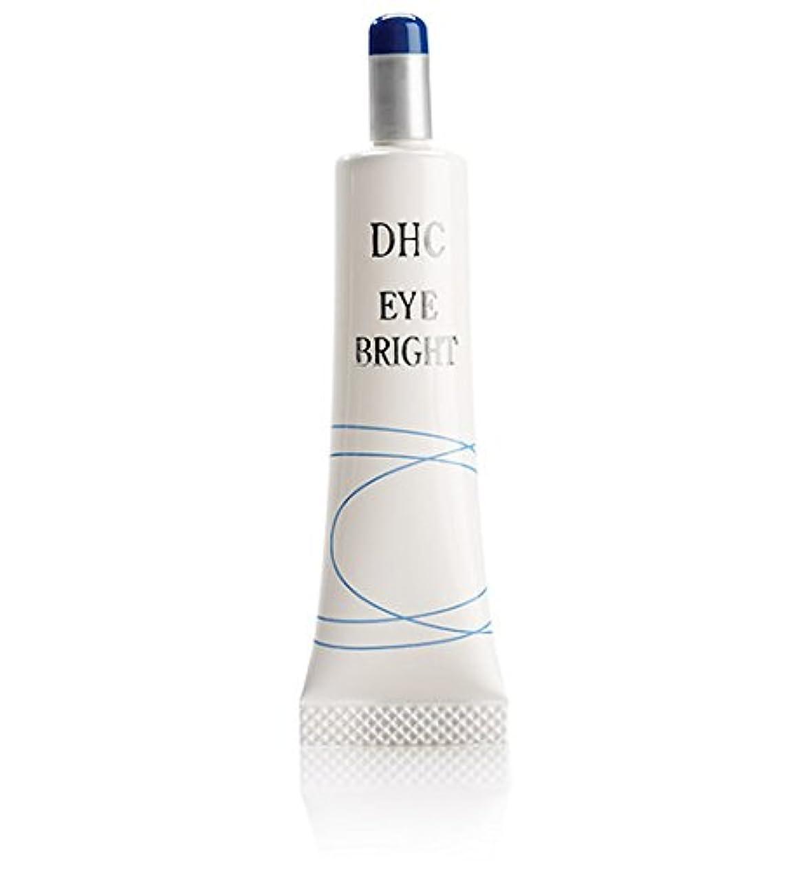 形容詞開発ブラウザ【医薬部外品】 DHC薬用アイブライト