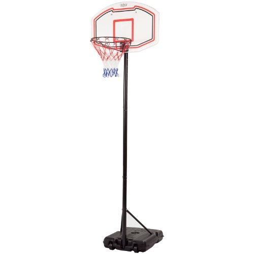 カイザー(kaiser) バスケット ゴール スタンド KW-584