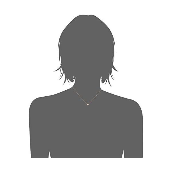 [キャーロ ディ ディアマンテ] CHIARO...の紹介画像4
