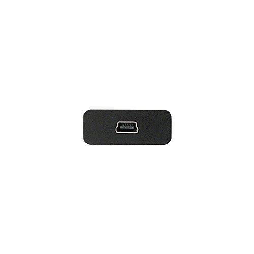 SONY エレクトレットコンデンサーマイクロホン PCV80U ECM-PCV80U