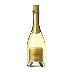 ランソン・ノーブル・キュヴェ・ヴィンテージ・ブラン・ド・ブラン 750ml [フランス/スパークリングワイン/辛口/ミディアムボディ/1本]