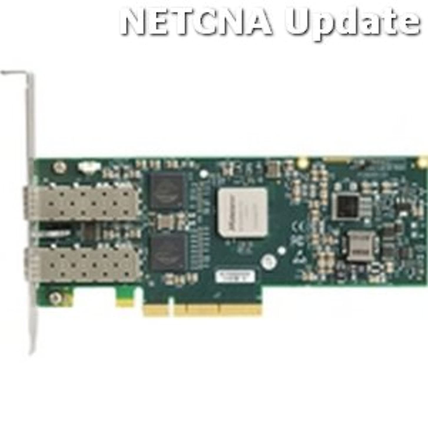 可聴教養がある生きる516937-b21 HP 10 GB PCI - Eネットワークカード互換製品by NETCNA