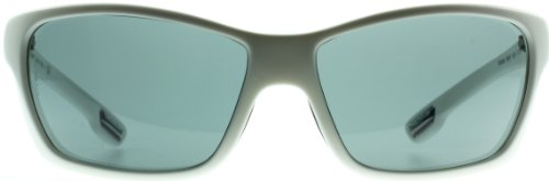 ブラックサングラス 0DG-6065-508-87 ドルチェ&ガッバーナ