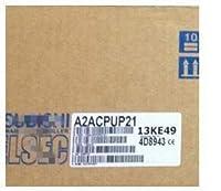 (修理交換用 )適用する A2ACPU P21-S1 CPUユニット MITSUBISHI/三菱 シーケンサ