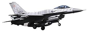 ハセガワ 1/48 ポーランド空軍 F-16C ブロック52アドバンスド ファイティングファルコン タイガー デモチーム プラモデル 07452