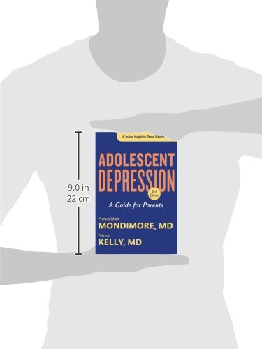 adolescent depression social network and family climate—a case-control study Co-author network co-author # co  adolescent depression: social network and family climate--a case-control study 1999: h arinell ml nordström.