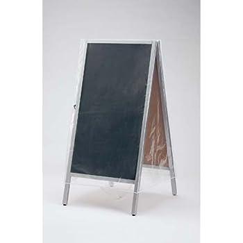 A型看板用レインカバー L