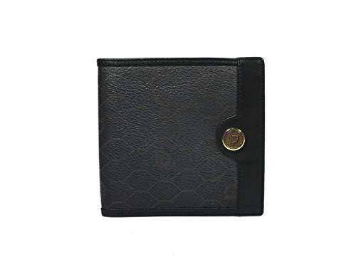 (クリスチャンディオール) DIOR 財布  [中古]