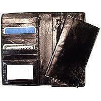 BKM Wallet by