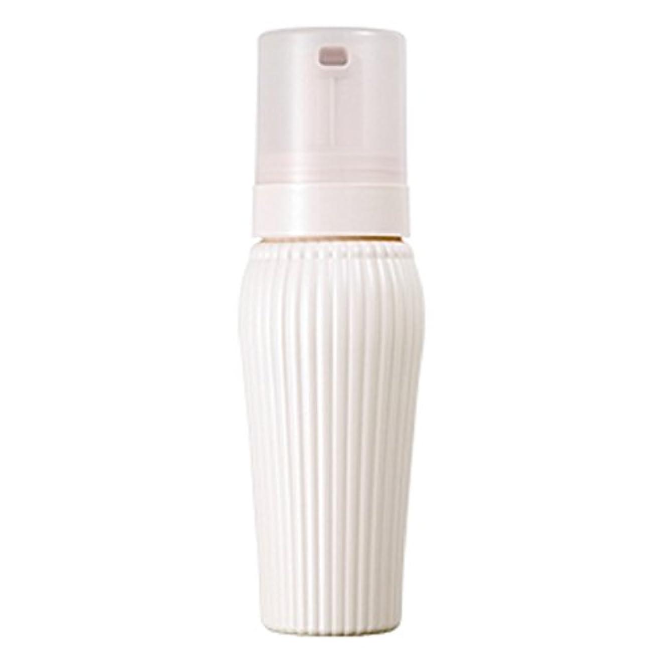 ボリューム外交インフルエンザアユーラ (AYURA) fサインディフェンス ムースクレンズ b (医薬部外品) 150mL 〈敏感肌用 洗顔料〉 ムース状 薬用洗顔