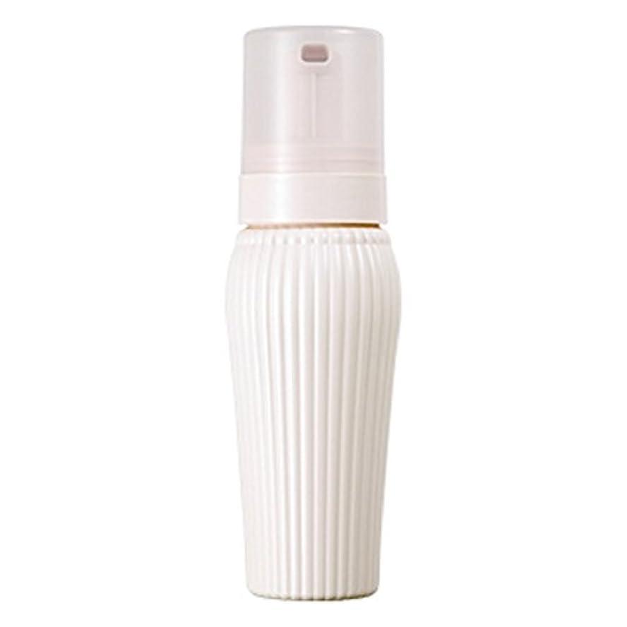 目立つファブリックヒュームアユーラ (AYURA) fサインディフェンス ムースクレンズ b (医薬部外品) 150mL 〈敏感肌用 洗顔料〉 ムース状 薬用洗顔