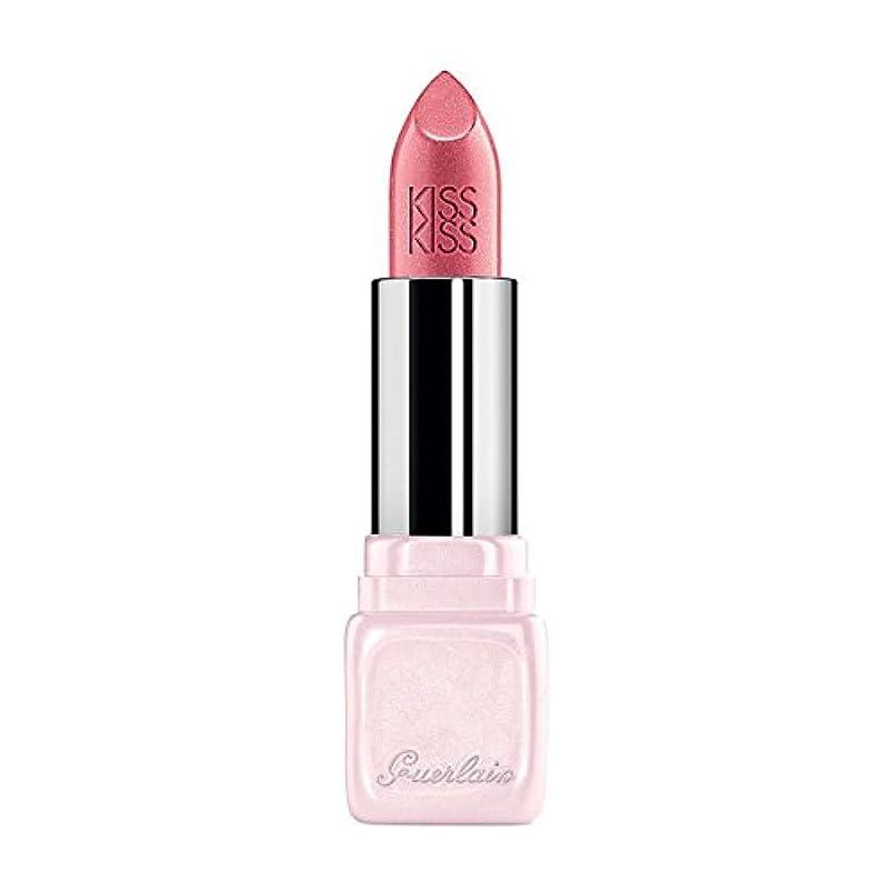 レスリングスクリューハンバーガーゲラン オリジナルフレンチキスキス # 564 Pearly Pink