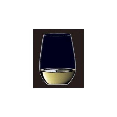 カジュアルにワインを楽しめる画期的な脚なしワインタンブラー ...