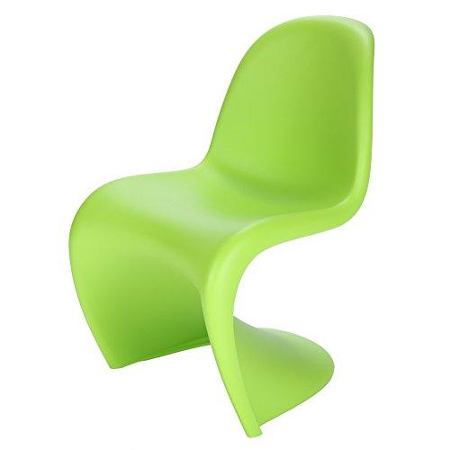 [ ヴィトラ ] Vitra Panton Junior パントン ジュニア 椅子