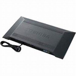 東芝 タイムシフトマシン対応 USBハードディスク (4.5TB)TOSHIBA THD-450T1A
