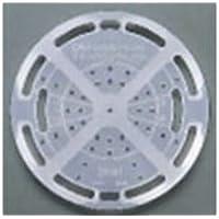 シャープ[SHARP] オプション・消耗品 【2109380003】 洗濯機用 洗濯キャップ(7ー8kg用)(210 9…