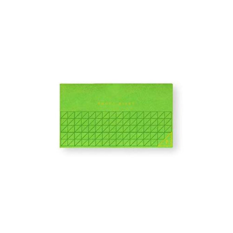 細部請求租界WXZD アルバム、手作りの創造、ロマンチックなカップル、ペーストタイプ、家族のアルバム (Color : Green)