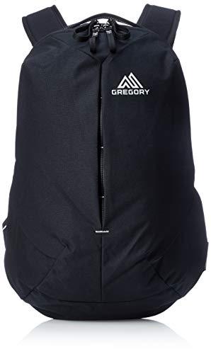 [グレゴリー] バックパック 公式 スケッチ22 27J39016 Black/Carbon