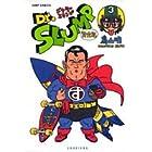 Dr.スランプ 完全版 3 (ジャンプコミックス)
