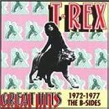 Great Hits 72-77 B-Side