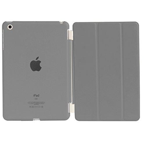 iPad Mini iPad Mini Retina 超薄型...