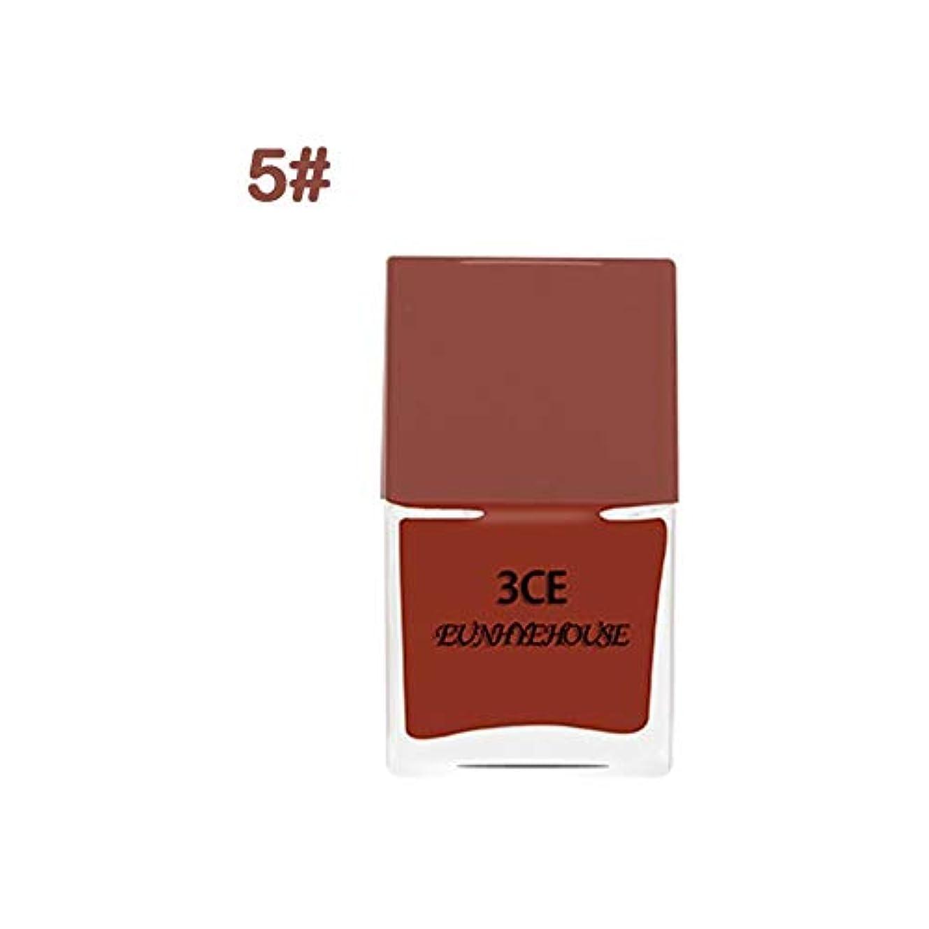 クッショントン休眠高品質 8色選べる ネイルポリッシュ ネイルカラー レッド パンプキンカラー 秋色 ネイルデコレーション ネイルジェル マニキュア 人気ネイル用品 junexi
