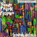 The Men Who Loved Music(Young Fresh Fellows)