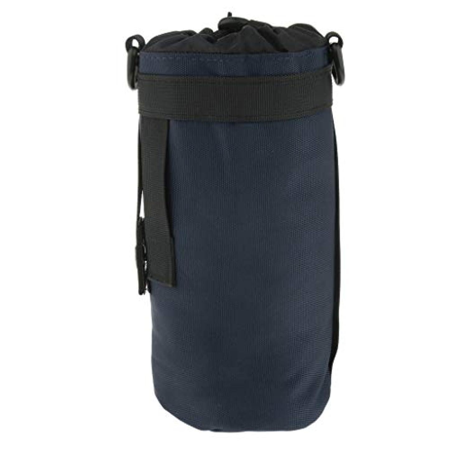 買い手ガス悩みSharplace 水ボトルホルダー 水ボトルバック ポーチ 水筒ポーチ サイクリング アクセサリー 全6カラー