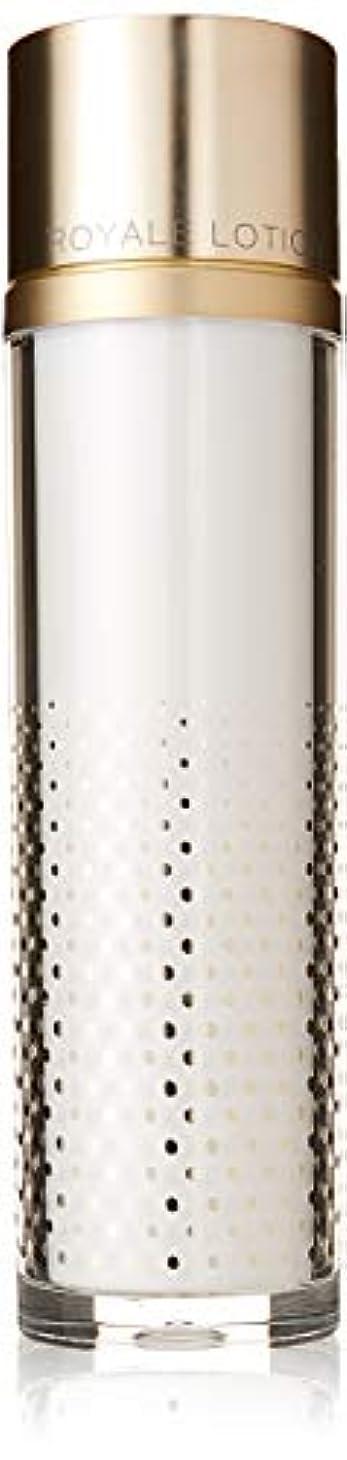 テクスチャー治す同種のオルラーヌ クレームロワイヤル アクティブ ローション <化粧水> 130ml
