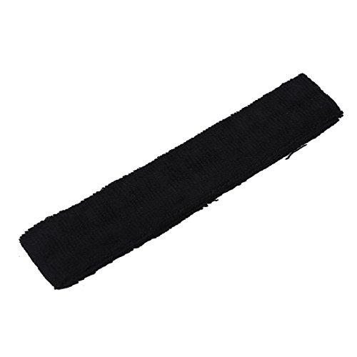 SODIAL(R)長さ75センチメートル 粘着テープ テニス...