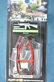 GUARDER 東京マルイ 電動M4A1/M733/CAR15/XM177E2用 バットストック用 Swich Assembly GE-07-21
