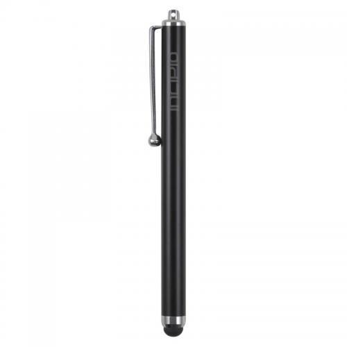 Incipio 【タッチペン】Inscribe Stylus インスクライブスタイラス ブラック STY-100