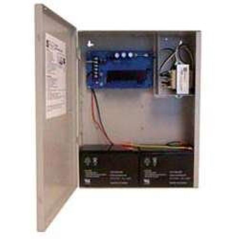 原理上に不可能なAltronix Proprietary Power Supply LPS3C24X [並行輸入品]