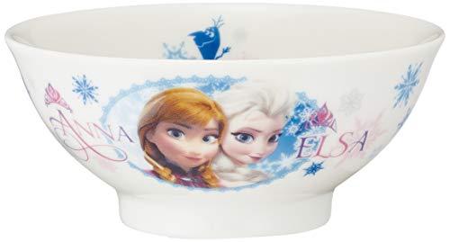 ディズニー 「 アナと雪の女王 」 フローズン お茶碗 直径...