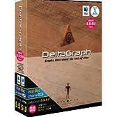 DeltaGraph 5.5.5i J Macintosh