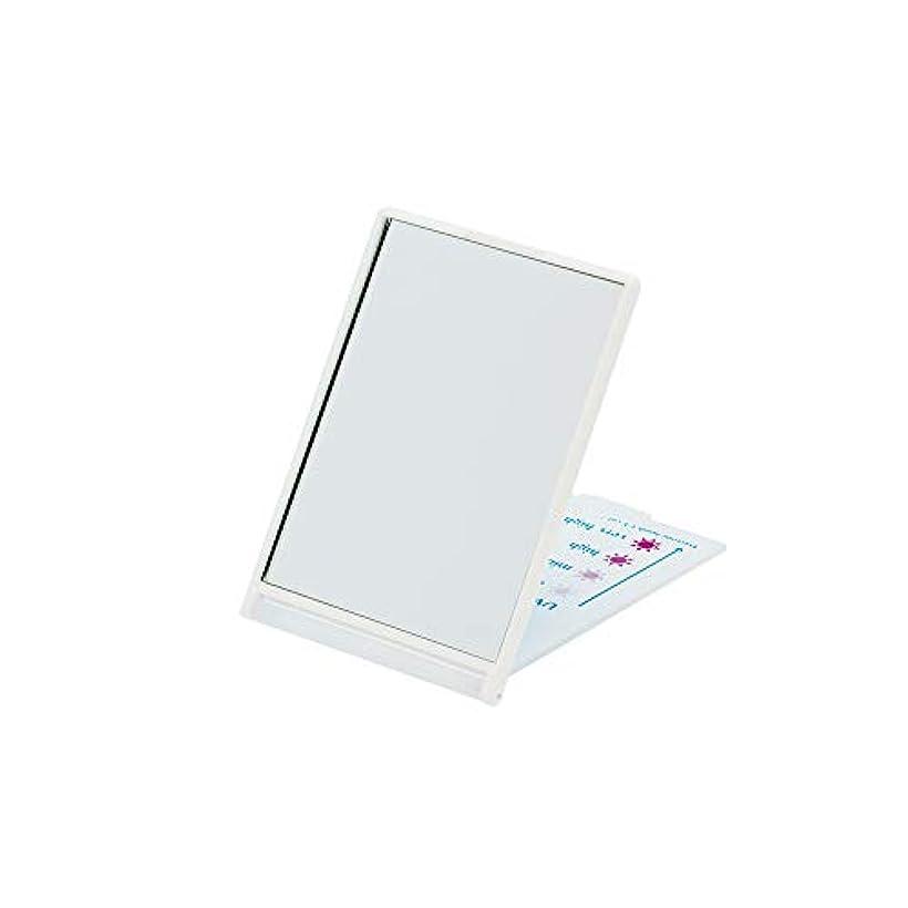 複雑な割り当てますアウター堀内鏡工業 UVレベルチェック?コンパクトミラー UV-100
