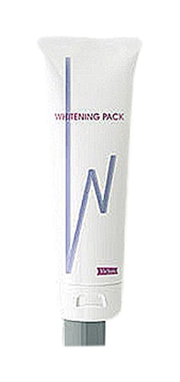 ウィスキー投資モバイルビセプター ホワイトエッセンス パック 250g