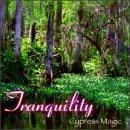 Tranquility: Cypress Magic
