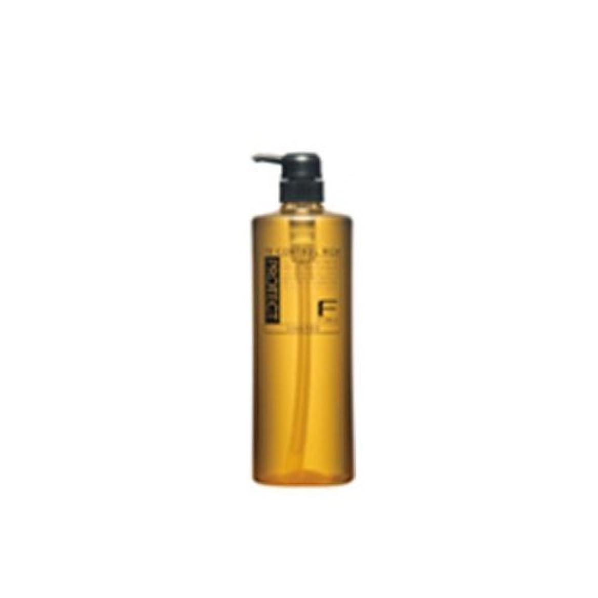 露骨な消毒剤件名フィヨーレ Fプロテクト シャンプー リッチ 1000ml