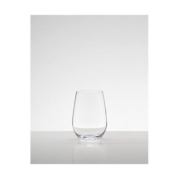 [正規品] RIEDEL リーデル 白ワイン ...の紹介画像3