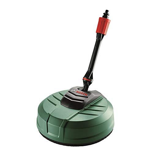 ボッシュ(BOSCH) 高圧洗浄機アクセサリー F016800486 奥行25×高さ35×幅25.5cm
