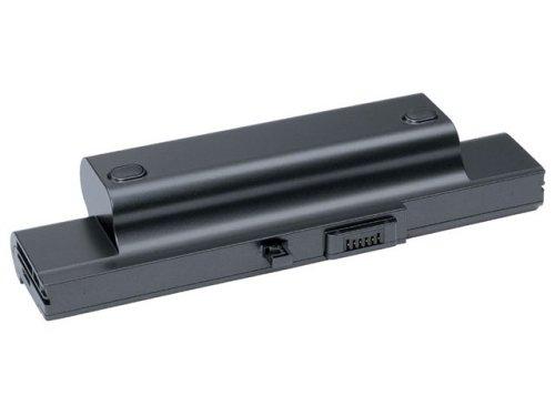 SONY リチャージャブルバッテリーパック (L) VGP-BPL5A