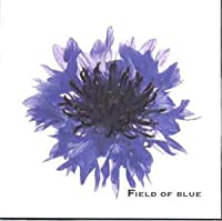 Field of Blue