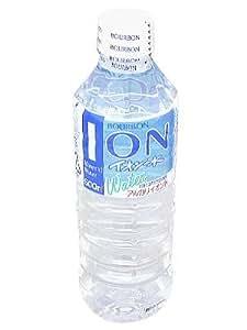 ブルボン イオン水 500ml×24本