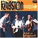 Live at Newport 1959