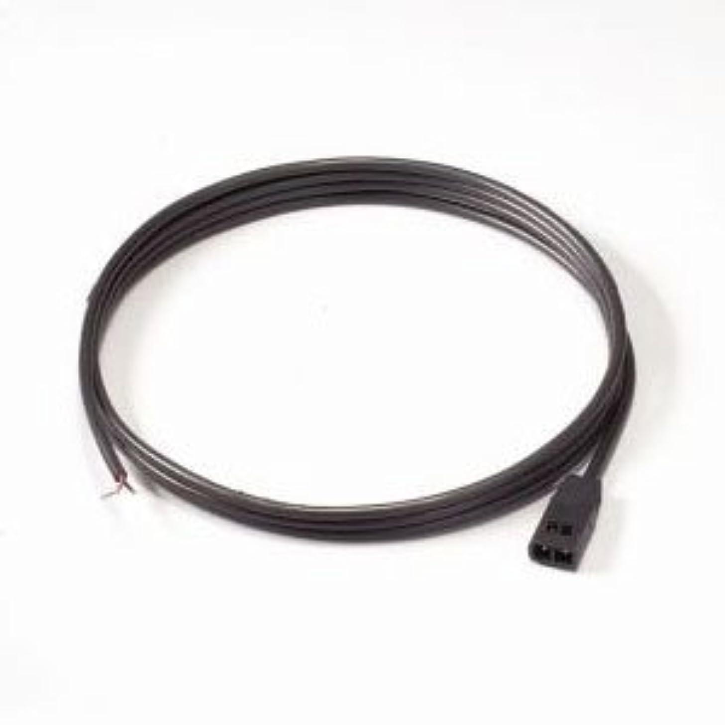 スタジオ勇敢なキネマティクスHumminbird Power Cable 6 Ft Pc 10 [並行輸入品]